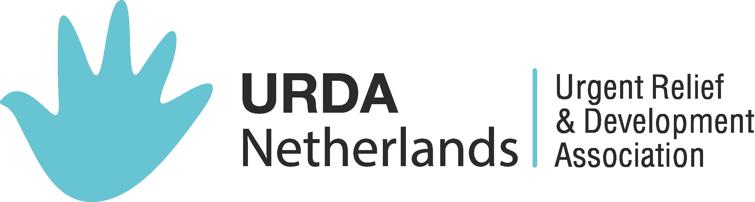URDA Netherlands